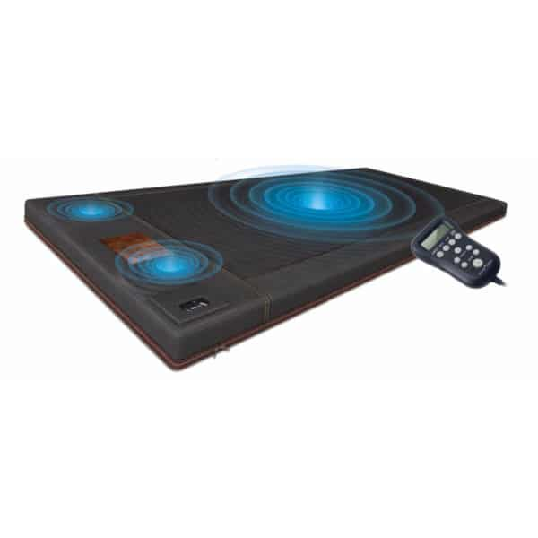 Bioacoustic Mat Product Image